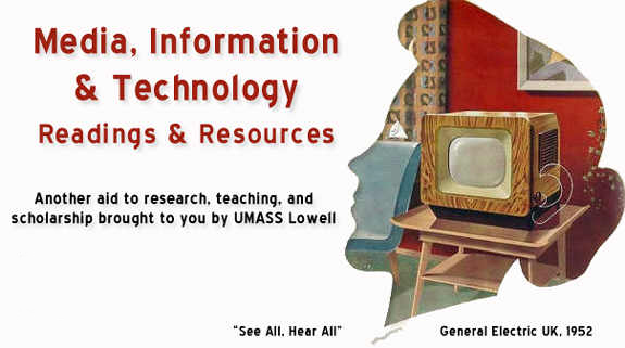 library resources and services pdf