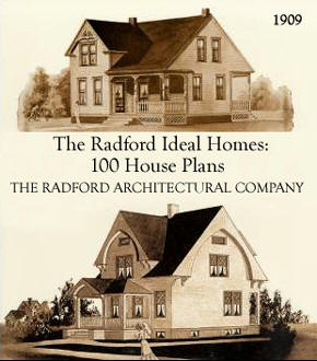 Making of the american home 1868 1930 architecture for Architecture 1930
