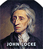 john locke and commercial capitalism John locke in the second treatise of government locke believes private property improves individuals and society capitalism is not supposed to take.