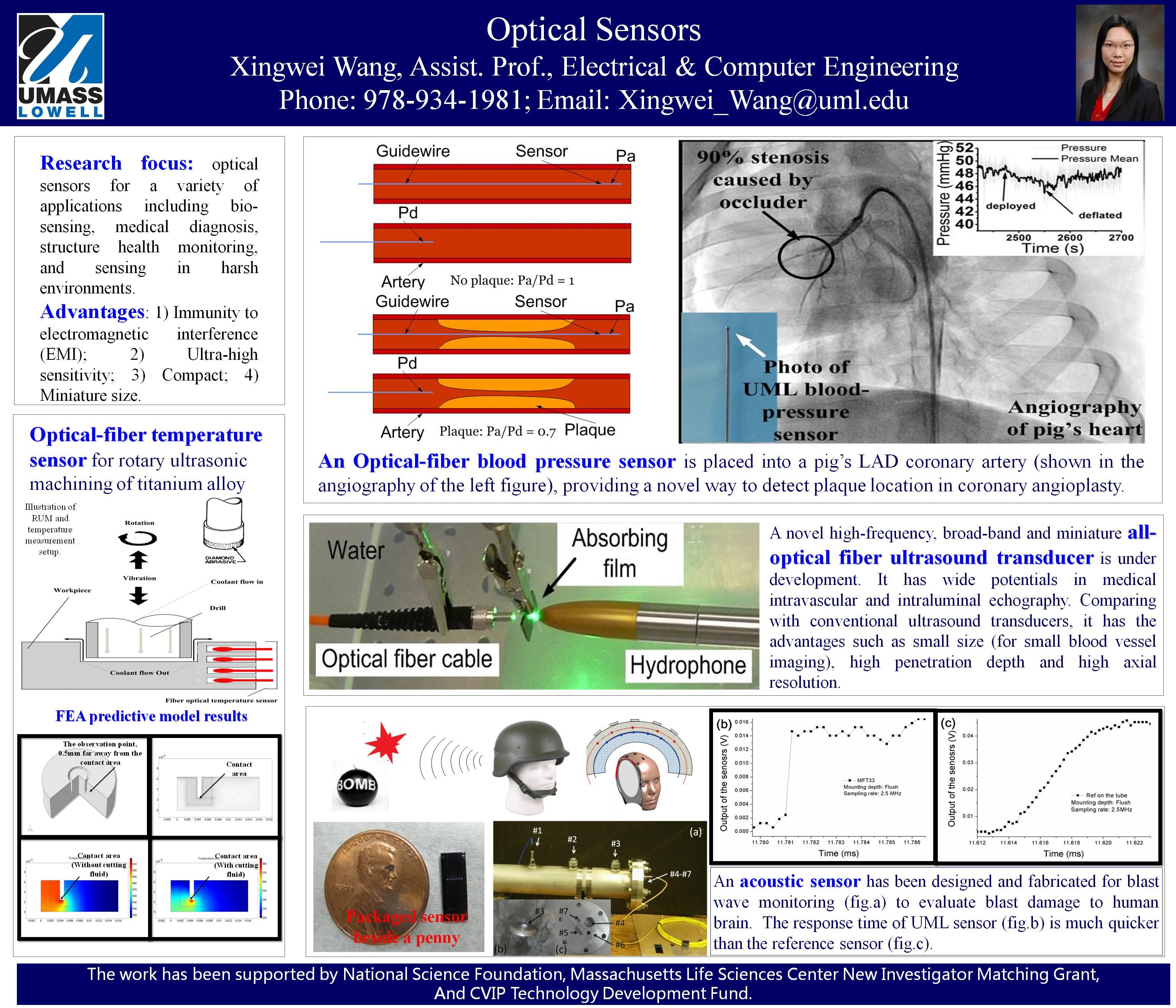 Goviex Uranium News